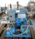 Federal Pump HT-4100-4