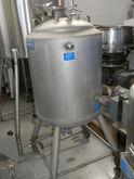 MUELLER 150 Liter