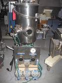 Pressure Tank PFT-1