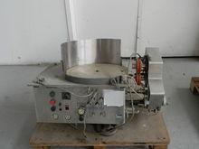 Markem 156A Mark III