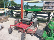 Used 2011 Bush Hog 1