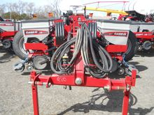 Used 2015 CASE IH 12