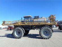 2012 AG-CHEM RG1300