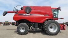 2011 CASE IH 7120