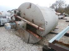 MW-1221A Vessels