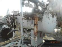 PRO-QUIP 795-2416F Vessels