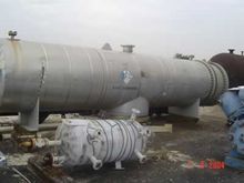 GRAHAM MFG. 222-PV11855-1 Heat