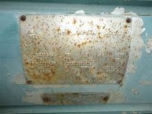 Used 514-0524 Pumps