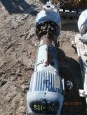 DURCO 821-9681 Pumps