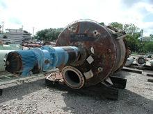 370-K1110 Vessels