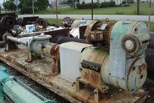 MOYNO 125-9064 Pumps