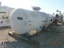 PRO-QUIP CORP 795-2402F Vessels