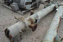 Used 125-6995-3 Heat