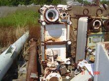 Used 171-50E143 Heat
