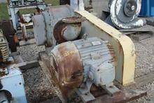 Used FULLER 125-0624