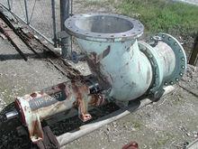 LAWRENCE 111-P0857 Pumps
