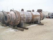 532-103C Heat Exchangers