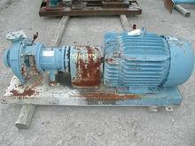 GRISWALD 401-1795 Pumps