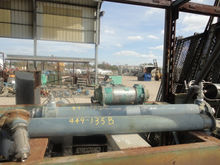 449-133B Heat Exchangers