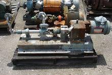 Used MOYNO 449-P1772