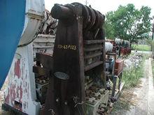 ALDRICH 171-63P123 Pumps