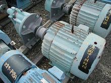 SUN-FLO PUMPS 222-6816 Pumps
