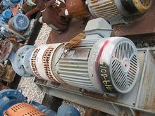 GOULDS 719-0015 Pumps