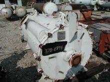 378-E894 Heat Exchangers
