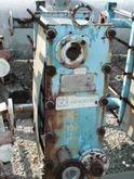327-5206 Heat Exchangers