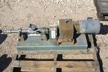 MOYNO 449-P1136 Pumps