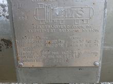2007 CMS TRANSFER DIV.  NB: 721