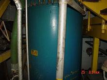 PFAUDLER 409-T201 Vessels