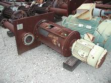 LAWRENCE 222-0673 Pumps