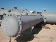 2007 531-D20181 Heat Exchangers