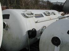 399-U5003-D2B Vessels
