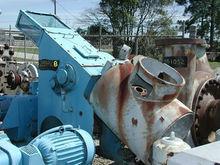 289-P60B Pumps