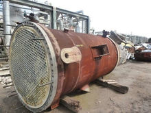Used ASTRO METALURGI
