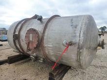 585V-100715 Vessels