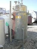 ROBEN 409-R139 Vessels