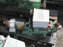 Used PULSA680 MW-994