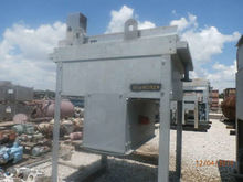 Used CHART COOLER SE