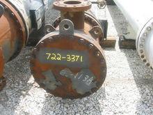 Used 1991 OHMSEDE 72