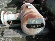 169-275 Vessels