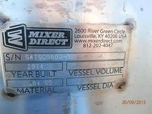 817-658 Vessels