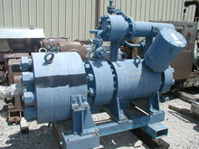 HERMELIC-CNK CNKH50-400