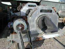 ROBINSON IND 329-48B1118 Blower