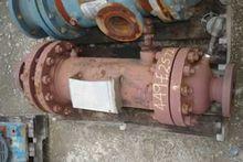 449-E2572 Heat Exchangers