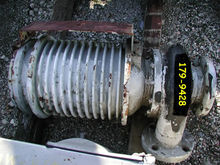 179-9428 Pumps