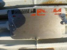 GRISWOLD 585P-100835 Pumps