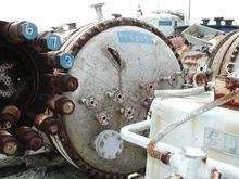 329-46R264 Vessels